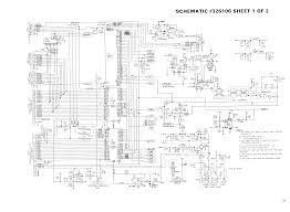 ftp funet fi pub cbm schematics computers c64 manual