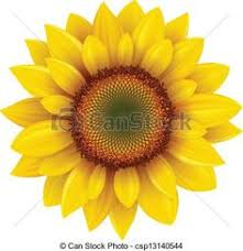 sunflower png clipart picture gallery yopriceville high