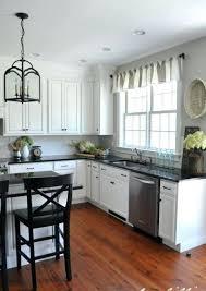 fitted kitchen design ideas kitchen design model kitchen design small kitchen remodel