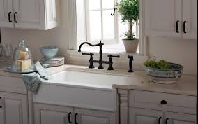 Discount Kitchen And Bath Cabinets Cabinet Rare Cheap Kitchen And Bathroom Cabinets Orlando Bewitch