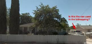 Jaycee Dugard Backyard Phil Gariddo U0027s Blog Online Diary Of The Man Who Kidnapped 11 Year