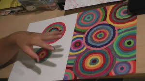 Binder Decorating Ideas Diy Decorate Supplies With Sharpie Markers