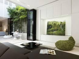 White Leather Living Room Sets Brown Carpet Even Divine Feng Shui Living Room Furniture Sectional