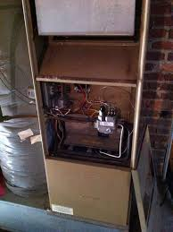 lennox furnace pilot light boiler furnace and air conditioning repair in hackettstown nj