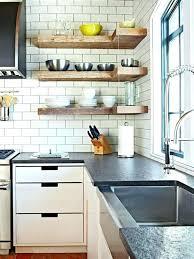floating kitchen cabinets ikea floating kitchen cabinets large size of shelves floating kitchen