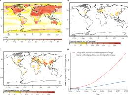 health and climate change policy responses to protect public