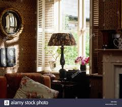 Victorian Style Living Room by Victorian Style Living Room Stock Photos U0026 Victorian Style Living
