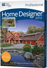 Home Designer Architect by Amazon Com Home Designer Pro 2012 Download Software