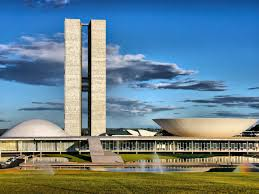 brasilia this is why you shoul visit brazil travelchannel com