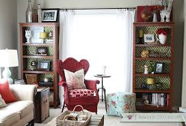 Redecorating A Small Living Room - Very small living room designs