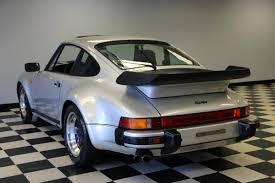1979 porsche 911 turbo porsche 911 930 turbo 1979