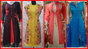 top design top stylish dress ideas for top designs