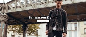 K Henm El G Stig Jack U0026 Jones Herrenbekleidung U0026 Schuhe Online Shop