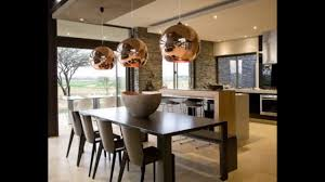 latest kitchen dining interior design ideas youtube