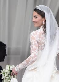 sarah burton of alexander mcqueen designs kate middleton u0027s wedding