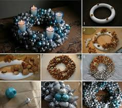 Christmas Centerpieces Diy by Diy Christmas Glass Centerpieces Find Fun Art Projects To Do At