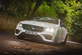 mercedes coupe review 2017 mercedes e400 4matic amg line coupe review motor verso