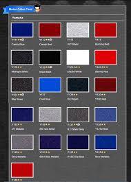 car paint colour code malaysia ideas jotun hardtop xp high gloss