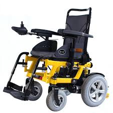 Motorized Chairs For Elderly Small Electric Wheelchairs Small Electric Wheelchairs Suppliers