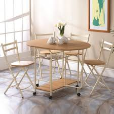 Ebay Garden Table And Chairs Chair Greenhurst Stowaway Dining Set Garden Street Table And