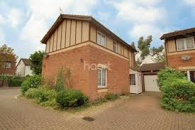 4 Bedroom Homes For Sale by Search 4 Bed Houses For Sale In Peterborough Onthemarket