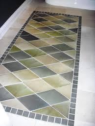 Cheap Bathroom Flooring Ideas by Flooring Picking The Best Bathroom Floor Tile Ideas Agsaustin