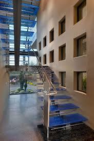 Southwestern Sconces Slip Stair Tread Staircase Southwestern With Staircase Landing