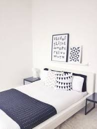i need to buy a single malm bed to go with the double that u0027s