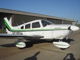 sold aircraft
