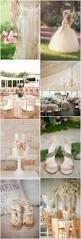 Elegant Colors 81 Best Wedding Color Pelettes Images On Pinterest Wedding Color