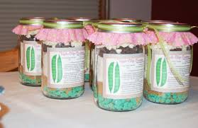 jar baby shower ideas jar ideas for baby shower stunning looked in theme in