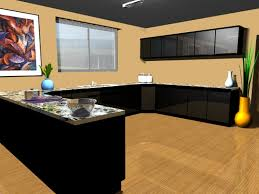 Design Kitchen Software by Grand Designs 3d Bathroom U0026 Kitchen Grand Designs 3d Amazon Co