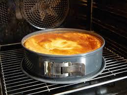 backen auflauf bis kuchen lecker