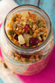 thanksgiving healthy snacks best 25 healthy afternoon snacks ideas on pinterest easy