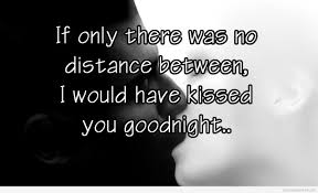 Best Love Poems And Quotes by Quotes About Love Part 44