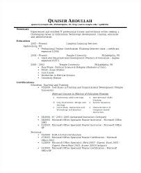 maintenance technician resume examples technical writer template 6