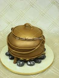 traditional wedding cakes pictures on traditional wedding cakes gallery wedding ideas