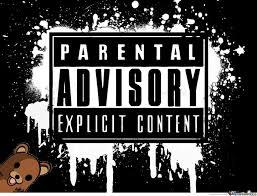 Explicit Memes - explicit content by kuso meme center