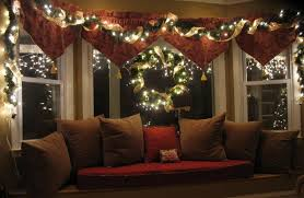 window christmas lights indoor ideas day dreaming and decor