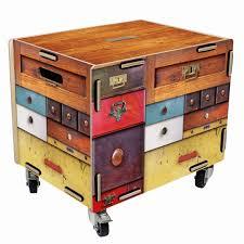 B O Rollcontainer Schubladen Mehr Als 10000 Angebote Fotos Preise Seite 12