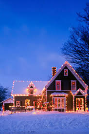 Christmas Lighting Ideas by 96 Best Crazy Christmas Lights Images On Pinterest Holiday