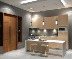 where to buy kitchen island portable kitchen islands canada altmine co