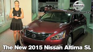 nissan altima for sale alabama the new 2015 nissan altima union city atlanta college park ga