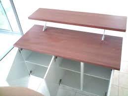 meuble bar cuisine ikea meuble de cuisine bar bar cuisine meuble top meuble cuisine bar