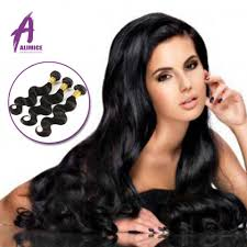 j body hair weave j body hair weave suppliers and manufacturers