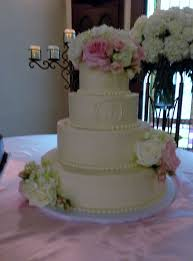 42 Best Wedding Cakes Images On Pinterest Galveston Butter And