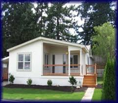 Oregon Manufactured Homes For Sale Mobile Home Sales - New mobile home designs