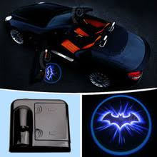 Batman Lights Popular Batman Lights Car Buy Cheap Batman Lights Car Lots From