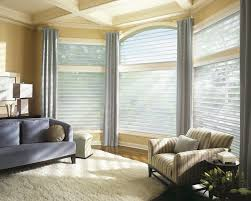 livingroom window treatments window treatments u2014 decorlink