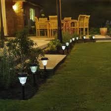 Garden Lights Solar Garden Lights Bob Vila Radio Bob Vila S Blogs